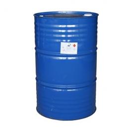 低温强力型碳氢清洗剂