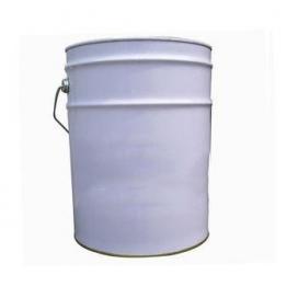慢干型碳氢清洗剂