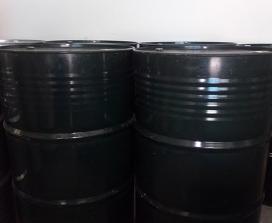 二价酸酯(DBE)